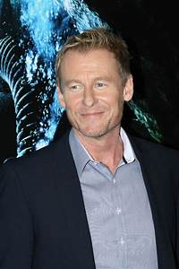 Quotes by Richard Roxburgh @ Like Success