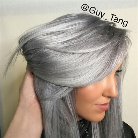 Guy Tang Partners With Kenra Color See These Exclusive
