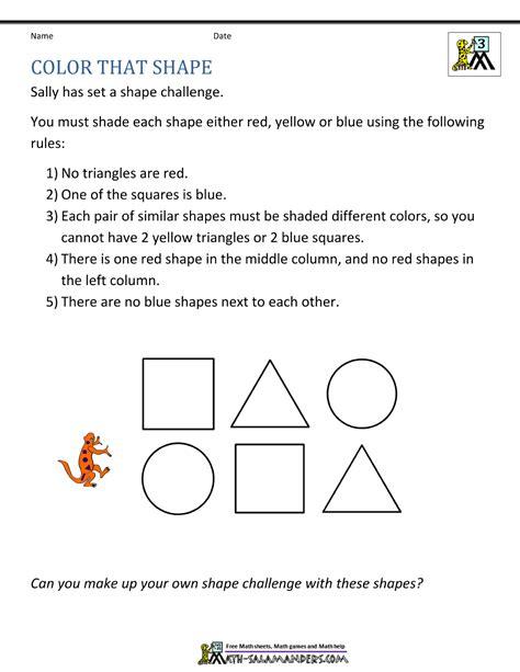 math worksheets  grade word problems