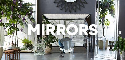 mirrors convex bathroom wall