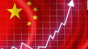 Chinese investors trade way more often than Americans