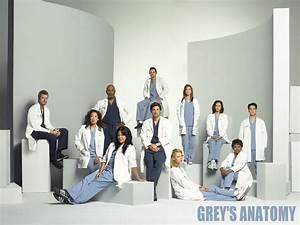 Streaming 6unblog: Grey's Anatomy – La Sesta e Settima ...