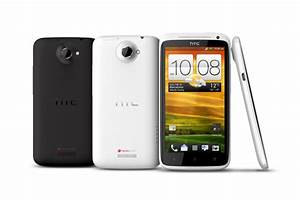 Smartphone Ideas  Htc One Xl Full Specifications And