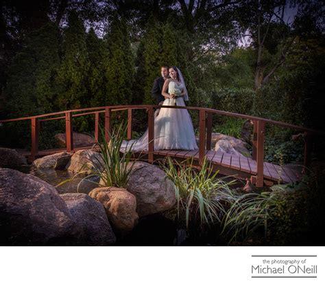 westbury manor long island wedding pictures michael