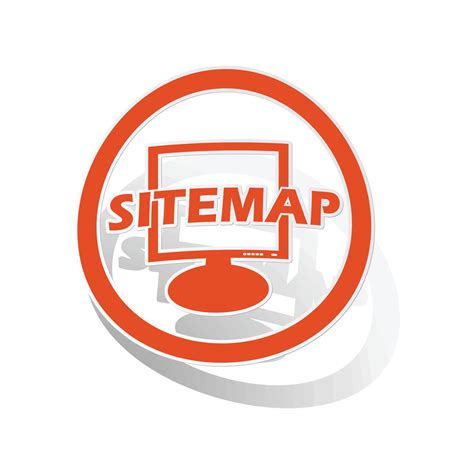 Integrate Sitemap Creator To Improve Your Website