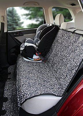 evenflo right height high chair replacement cover 17 best ideas about infant car seats on baby