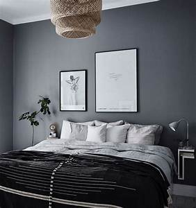 Best grey bedroom walls ideas only on room