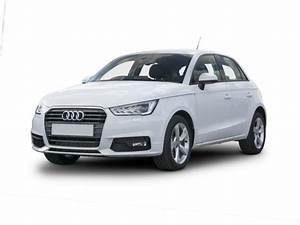 Audi A1 Urban Sport : new audi a1 cars for sale cheap audi a1 deals a1 reviews ~ Gottalentnigeria.com Avis de Voitures