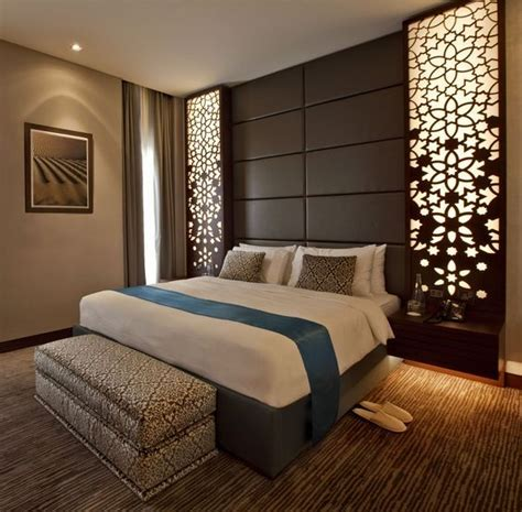Creative Bedrooms That Any Will by 45 Best Bedroom Lights That Will Look More Modern Living