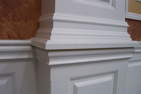 Beaded Wainscoting Panels by Zoom In And Look At Wainscoting Panel Details