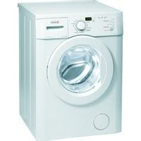 guide d achat lave linge 2010 high tech