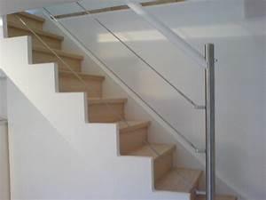 Escalier Bois Intérieur : peinture pour escalier interieur meilleures images d ~ Premium-room.com Idées de Décoration