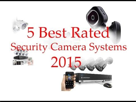 5 Best Rated Security Camera Systems 2015 Reviews Amcrest. Difference Between Host And Domain. Male Self Catheterization Video. Tropical Image Tanning Sorento Kia 2013 Price. Content Management Systems Comparison. Vein Clinic Kansas City Lowest Refinance Rates. Email Marketing Vs Direct Mail. Finding Work With A Criminal Record. Carpet House Fredericksburg Va