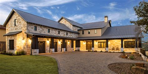 seven custom homes custom home builders