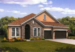 meritage homes parkside dr phillips orlando dr phillips