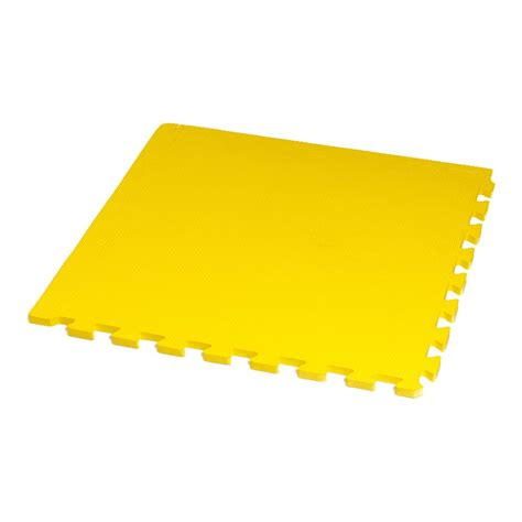 floor l yellow uk classic 50cm eva foam mat yellow soft floor uk