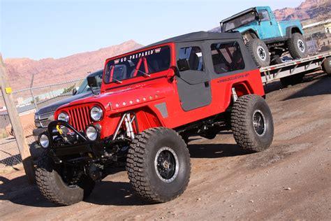 jeep scrambler 2014 jeep scrambler 9535362