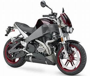 Fiche Moto 12 : buell xb 12 s lightning 2008 fiche moto motoplanete ~ Medecine-chirurgie-esthetiques.com Avis de Voitures