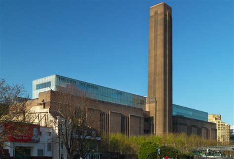 musee tate modern londres musee tate modern londres 28 images la terrasse de la tate modern de londres g 234 ne ses