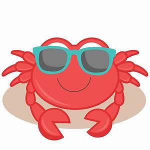 Download Crab Transparent HQ PNG Image | FreePNGImg