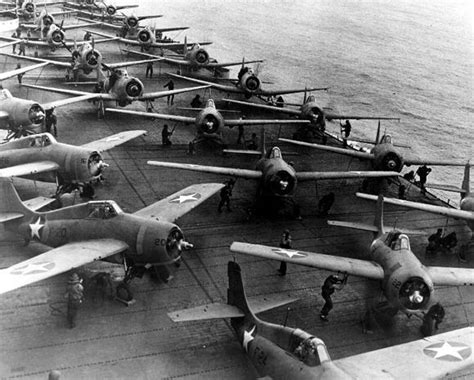 Battle of Midway USS Hornet