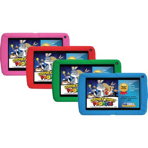 walmart android tablet jelly bean android tablets walmart
