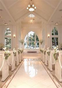hawaii wedding venues for any budget all white wedding With oahu wedding ceremony packages