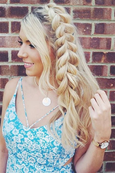 3616 best wedding hairstyles updos images on pinterest