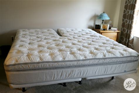 sleep number mattress sleep better with sleep number