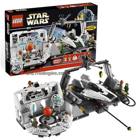 home lego   wing  pinterest