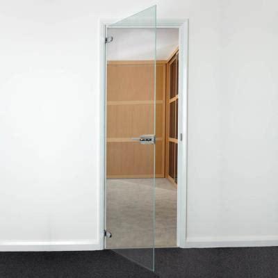 sliding glass door frames glass doors and sliding glass doors spaceslide