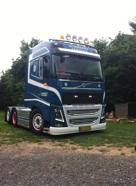 volvo trucks europe 423 best images about trucks my greatest passion on