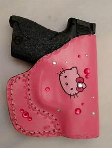 Rideau Hello Kitty Beautiful Cheap Affordable Rideaux