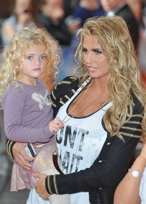 celebrity kids crazy cool hairstyles family holiday