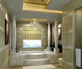 luxury bathroom designs luxury bathrooms 2017 grasscloth wallpaper