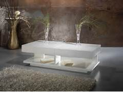 White Modern Coffee Tables Uk White Coffee Tables And Console Tables Contemporary High Gloss White