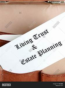 estate planning documents leather image photo bigstock With cost for estate planning documents