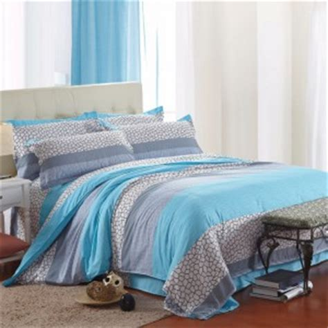 vikingwaterfordcom page  marvelous beige blue white