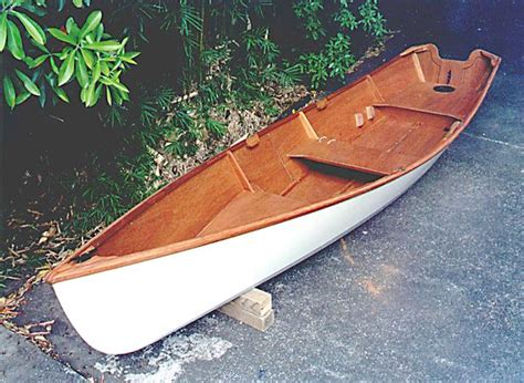 Row Boat Plans by Row Boat Plans Plywood Stitch And Glue Boat Kits Uk