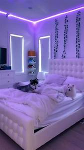 pin by f093 on tik tok in 2020 neon room room