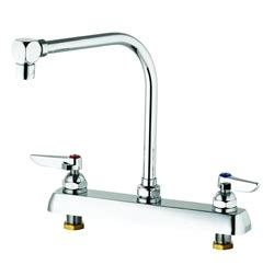 chicago faucet shoppe hours t s brass b 1148