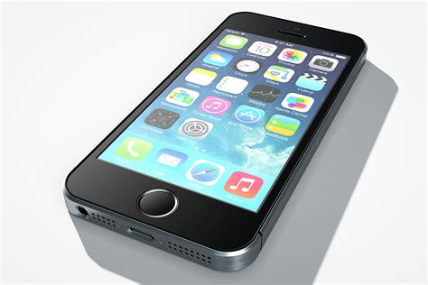iphone 5s for free iphone 5s mock up free on behance 1270