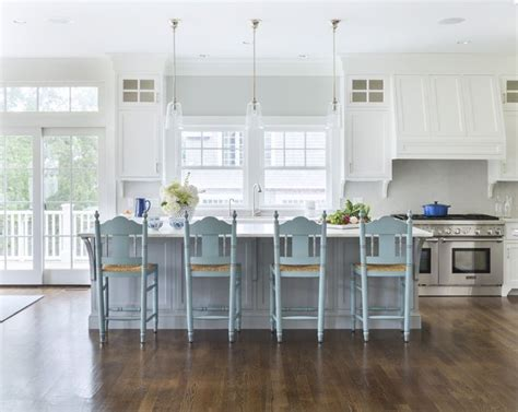 farmhouse kitchens designs 1000 images about cool kitchens on islands 3710