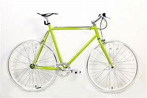 Brand New Single Speed Bike Bicycle  Fixed Gear