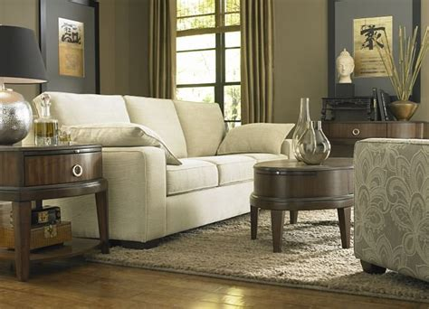 living room furniture siesta full from havertys com