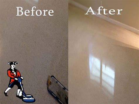 Cleaning Terrazzo Floors With Vinegar by Terrazzo Floor Restoration Fort Lauderdale Miami