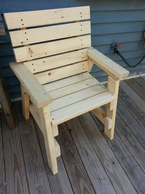 dave pelchers great projects  furniture woodworking