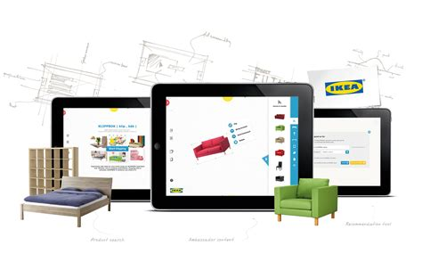 ikea bathroom design tool ikea design tool bathroom drawer organizer ideas best