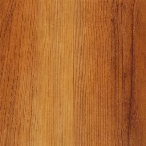 vinyl plank flooring 2 trafficmaster allure ultra 7 5 in x 47 6 in 2 strip red cherry luxury vinyl plank flooring 19