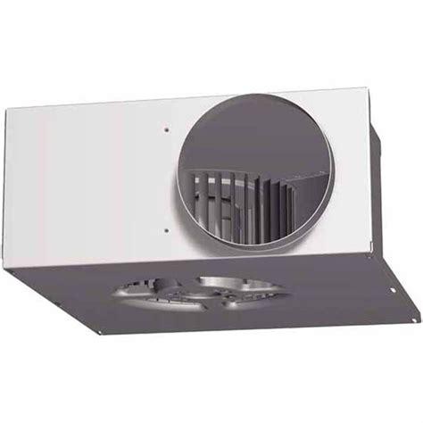 downdraft dunstabzug bosch bosch dhg601duc 600 cfm integral blower downdraft ventilation